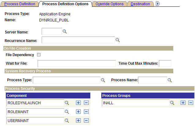 dynrole-publ-process-group-security.png