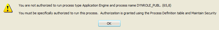 not-authorized-to-run-process-type-error.png