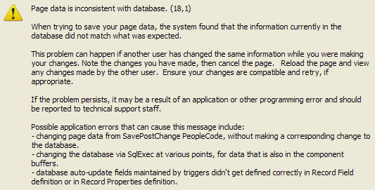 page-data-is-inconsistent-with-database.png