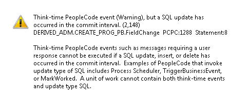 think-time-peoplecode-event-error.png