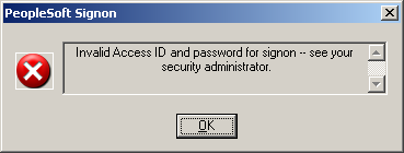 invalid-acess-ID-and-password-error.png