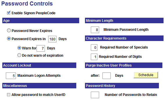 password-controls.png