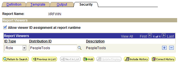xmlp-report-definition-security.png